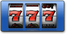 Casino Software Entwickler