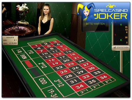 casino royal online anschauen deutsch